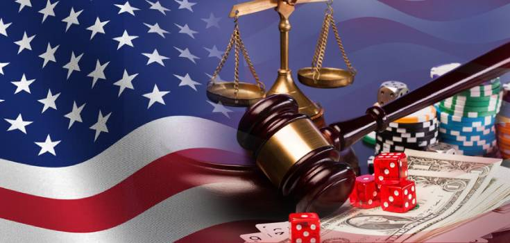 Online casinos like liberty slots